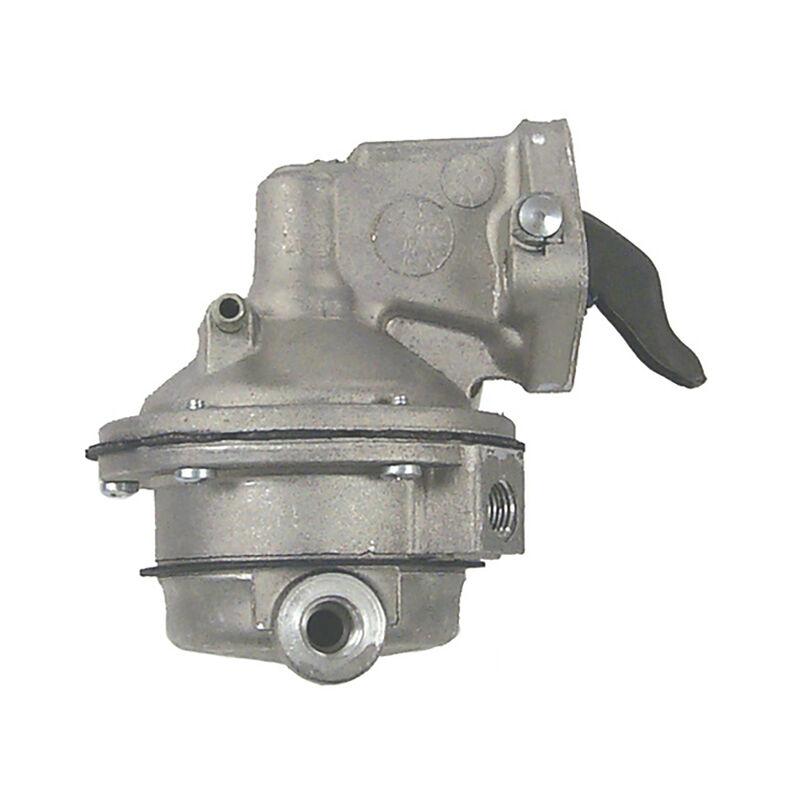 Sierra Marine Fuel Pump For OMC/Volvo, Part #18-7281 image number 1
