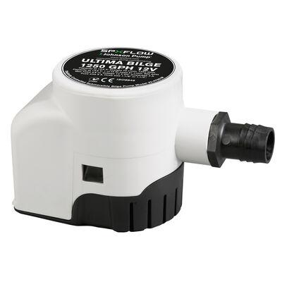 Johnson Pump Ultima Automatic Bilge Pump