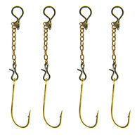 Sitka Treble Chain Hook