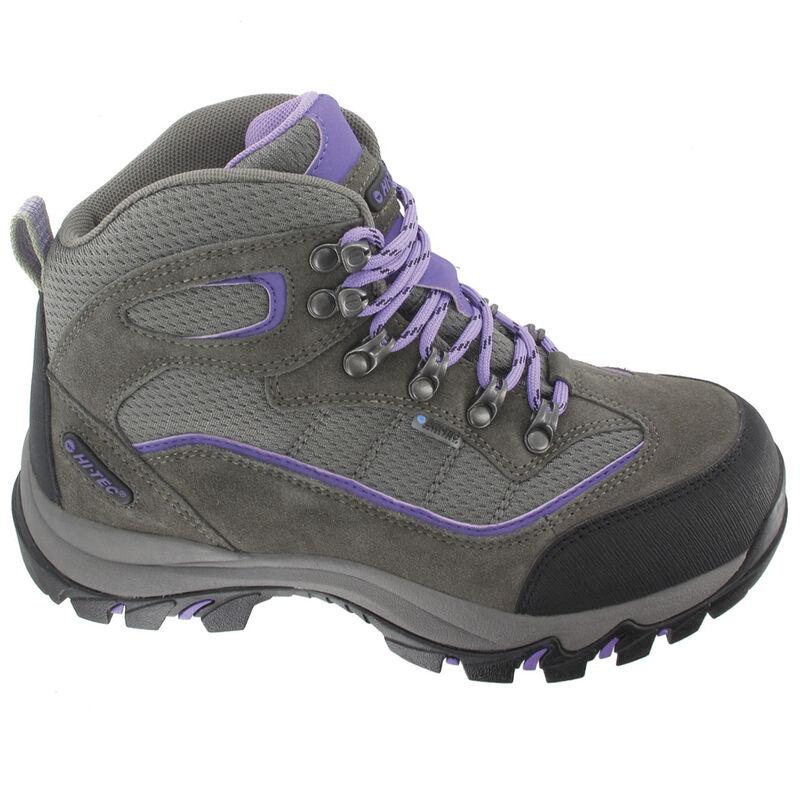Hi-Tec Women's Skamania Waterproof Hiking Boot image number 5