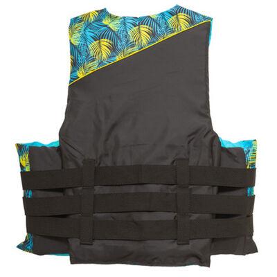Airhead Adult Tropic Life Vest