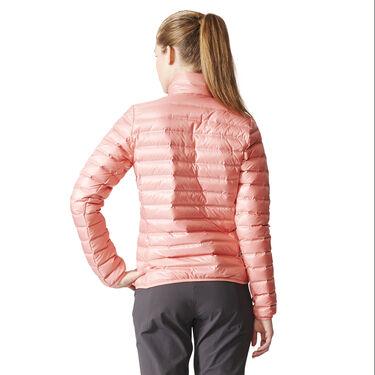 Adidas Women's Varilite Down Jacket