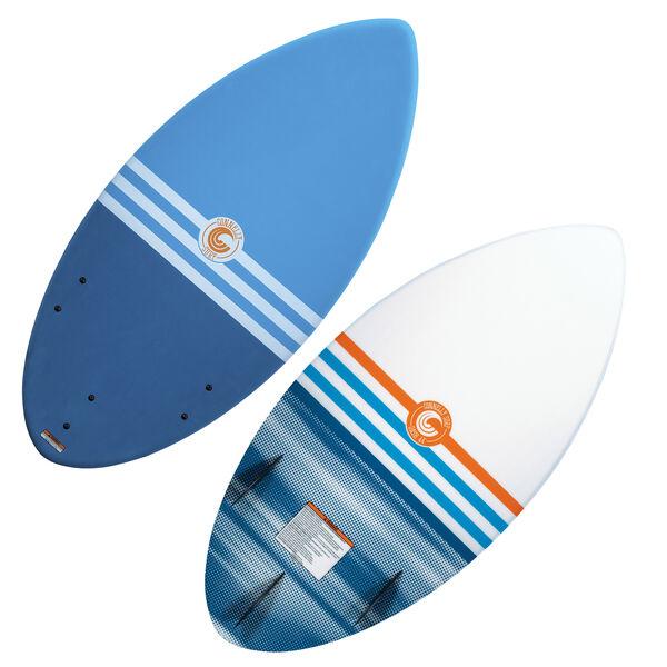 Connelly Dash Wakesurfer