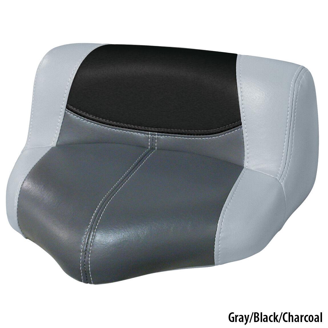 Wise Blast-Off Oversize Frame Pro Casting Seat