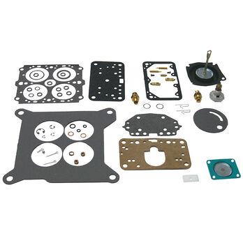 Sierra Carburetor Kit For OMC Engine, Sierra Part #18-7729