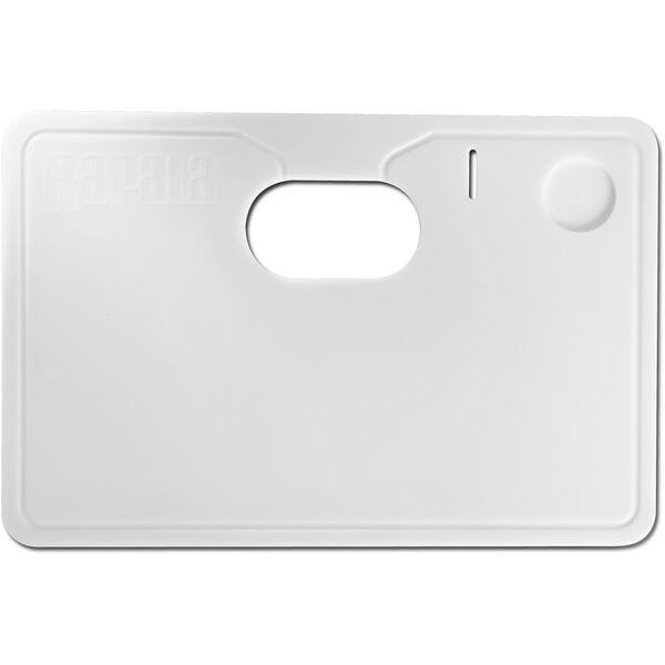 Rapala Fillet 'N Carry Board