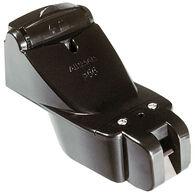 Garmin P66 Transom-Mount Transducer