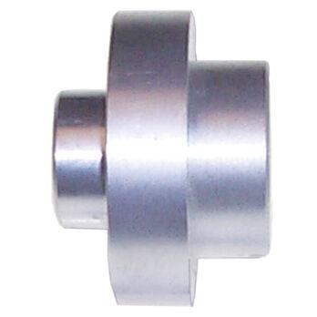 Sierra Seal Driver For Mercury Marine Engine, Sierra Part #18-9845