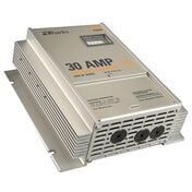 Charles C-Charger 5000 Series 30-Amp 12V Battery Charger