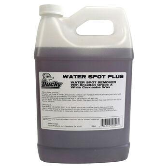 Ducky Water Spot Plus, Gallon