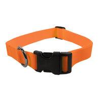 Scott Pet Adjustable Dog Collar