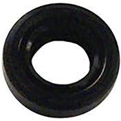 Sierra Oil Seal For Chrysler Force Engine, Sierra Part #18-0503