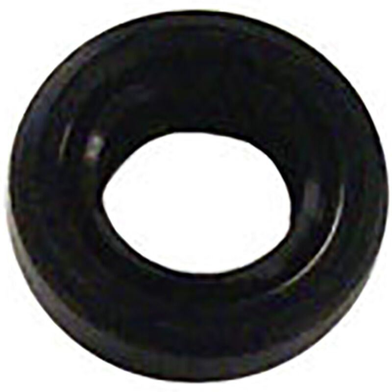 Sierra Oil Seal For Chrysler Force Engine, Sierra Part #18-0503 image number 1