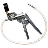 CDI Pressure / Vacuum Tester
