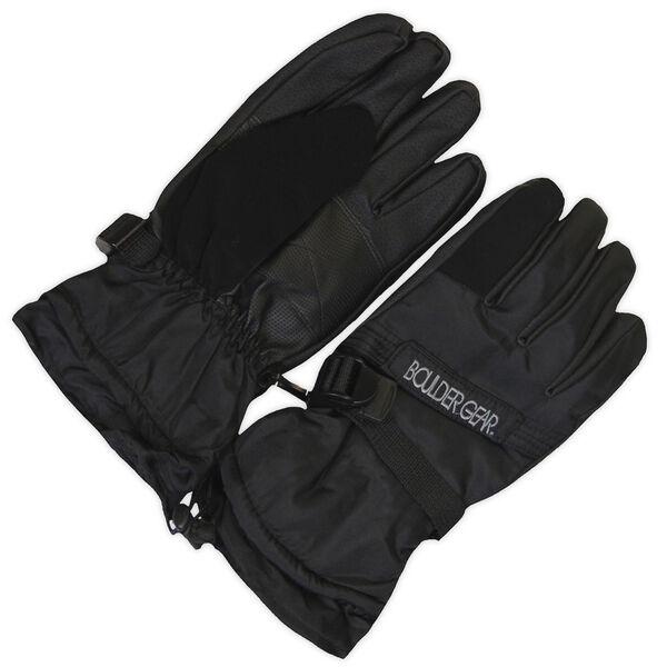 Boulder Gear Men's Board Glove