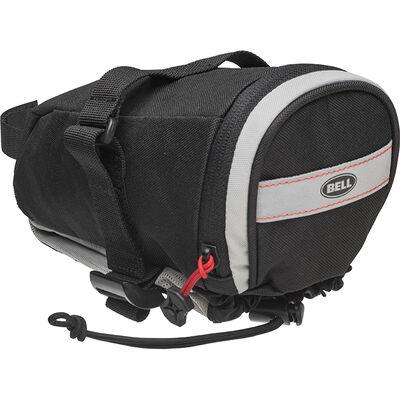 Bell Rucksack 555 Bike Seat Storage Bag