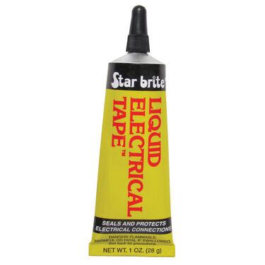 Star Brite Liquid Electrical Tape, 1-oz. tube