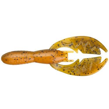 NetBait Paca-Craw Bait, 9-Pack