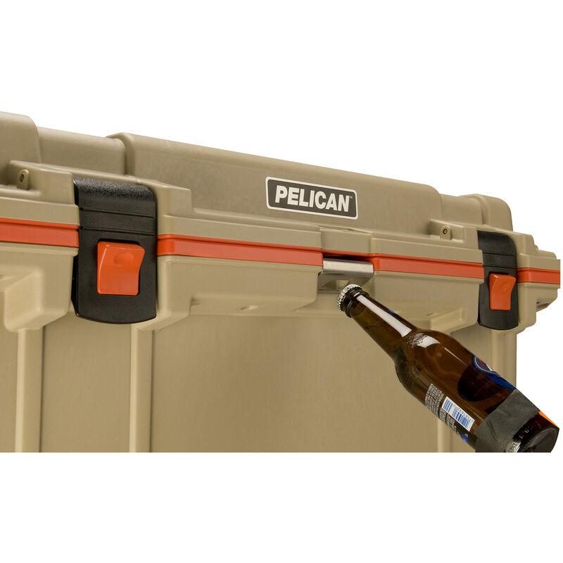 Pelican 70qt. Elite Cooler  image number 25