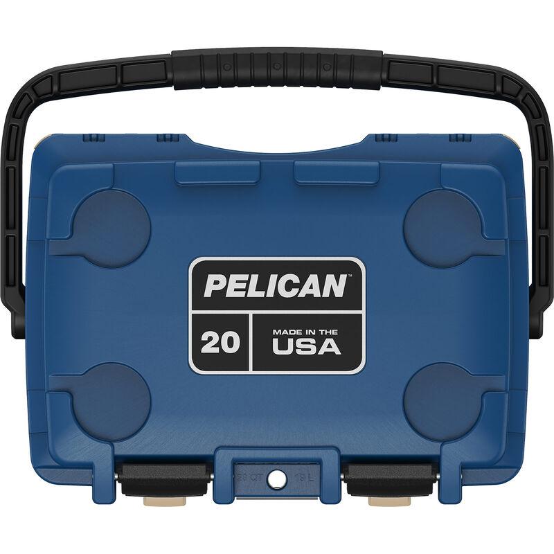 Pelican 20 qt. Elite Cooler image number 29