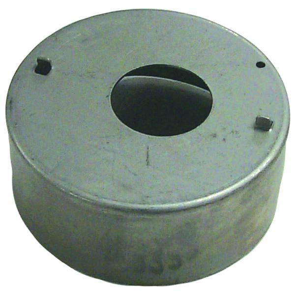 Sierra Water Pump Housing Insert For Yamaha Engine, Sierra Part #18-3519