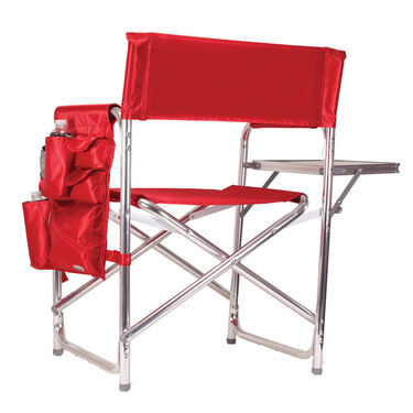 Sports Chair