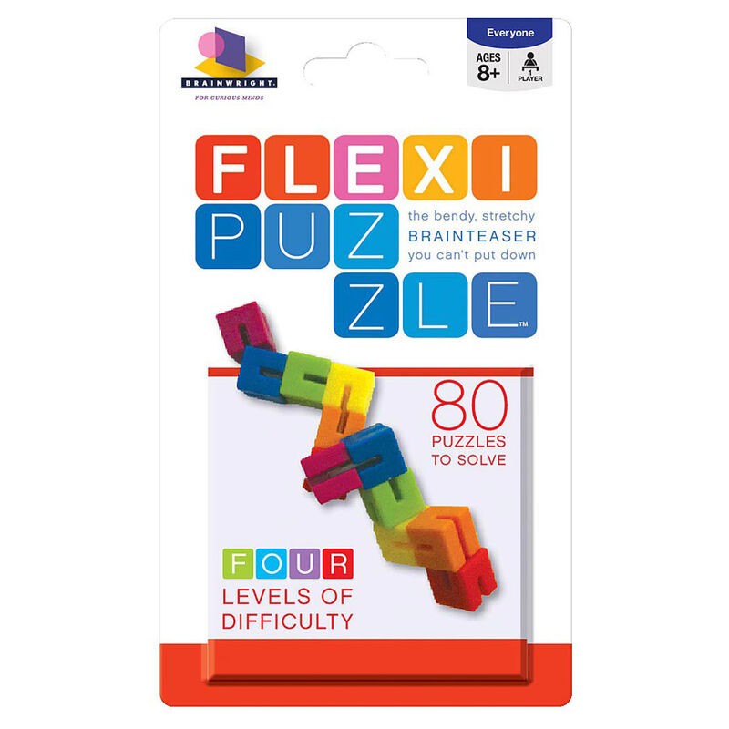 Ceaco Flexi Puzzle image number 1