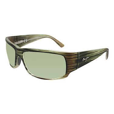 Maui Jim World Cup Sunglasses