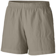 Columbia Women's Sandy River Short