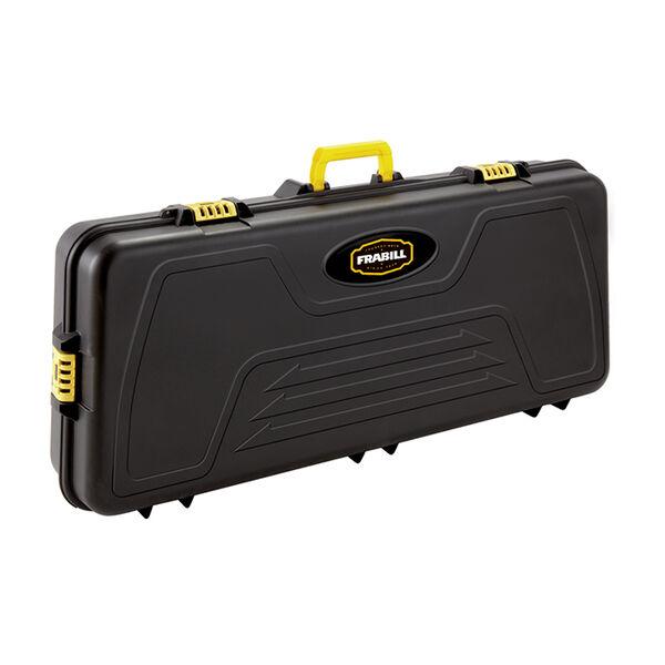 Frabill XL Ice Combo Rod Case