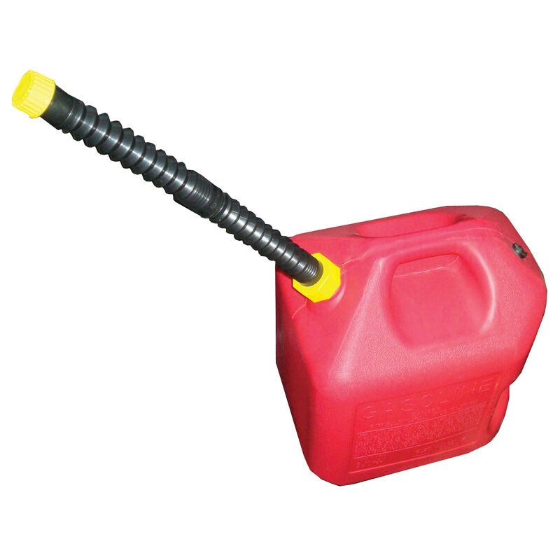 EZ-Pour Hi-Flo Replacement Spout Kit image number 2