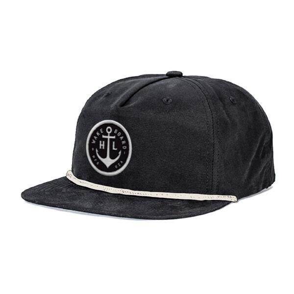 Hyperlite El Capitan Hat