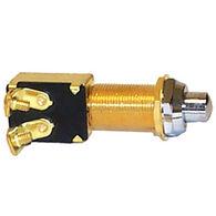 Sierra Push Button Switch, Sierra Part #MP39310
