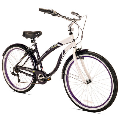 """Kent Women's 26"""" Oakwood Bicycle"""