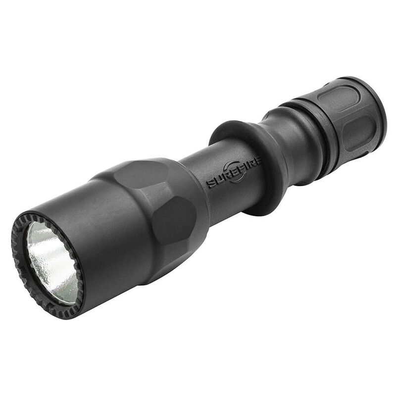 SureFire G2Z Combatlight Flashlight with MaxVision image number 1