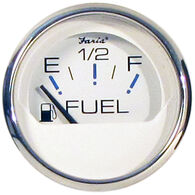 Faria Chesapeake SS Instruments - Fuel Gauge