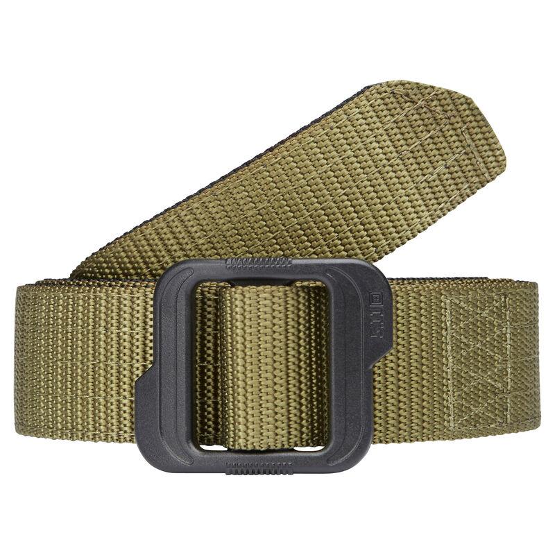 "5.11 Tactical Men's Double Duty 1.5"" TDU Belt image number 3"