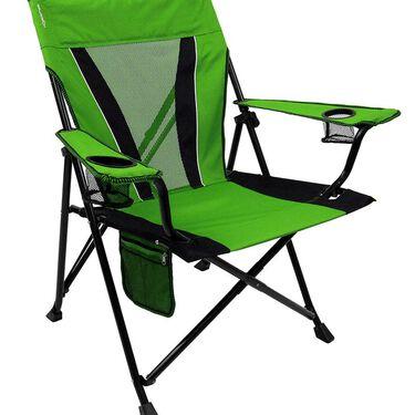 XXL Dual Lock Chair