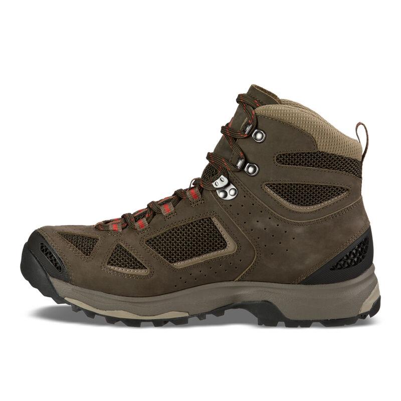 Vasque Men's Breeze III GTX Hiking Boot image number 4