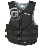 O'Brien Men's Biolite Traditional Life Jacket