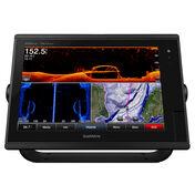 Garmin GPSMAP 7612XSV Chartplotter/Sounder