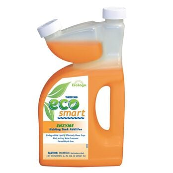 EcoSmart Enzyme 64 oz. liquid