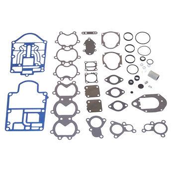 Sierra Powerhead Gasket Set For Mercury Marine Engine, Sierra Part #18-4337