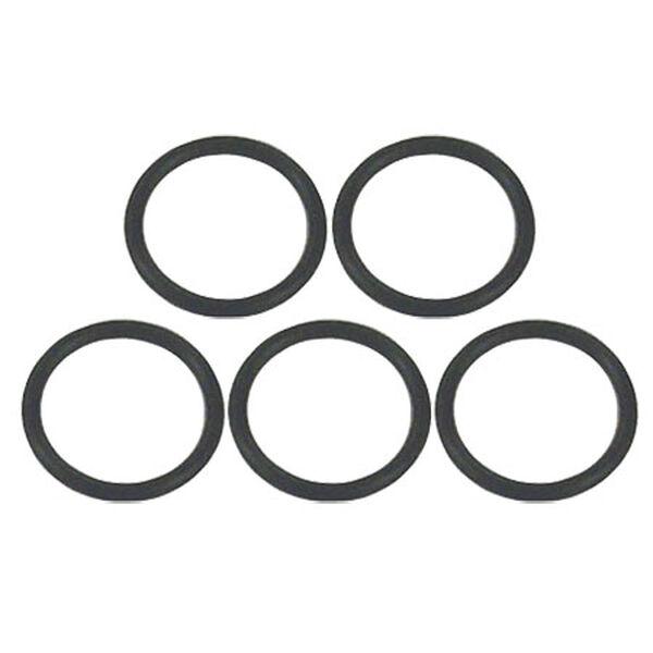 Sierra O-Ring, Sierra Part #18-7153-9