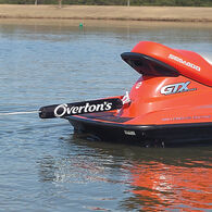 Jet Ski Impellers & Intakes | Overton's