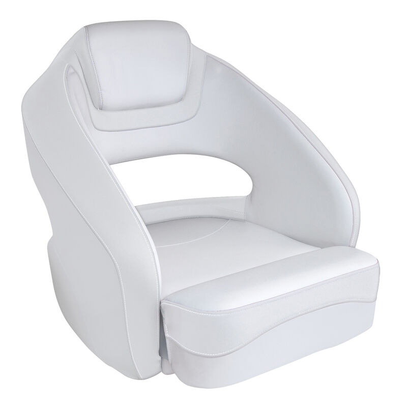 Hurley LE Bucket Seat image number 1