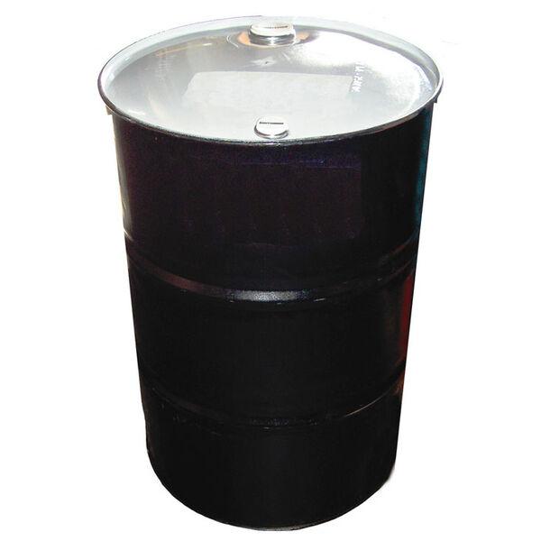 Sierra TC-W3 Synthetic Blend Oil, Sierra Part #18-9500-7