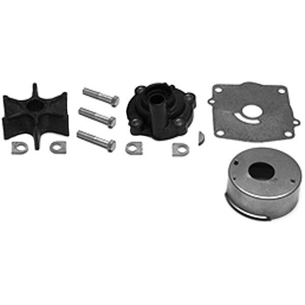 Sierra Water Pump Kit For Yamaha Engine, Sierra Part #18-3313