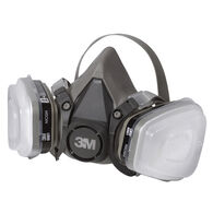 3M Large Paint Project Respirator