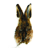 Superfly Hare's Mask With Ears